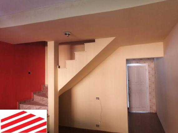 Casa à venda, Vila Progresso, São Paulo