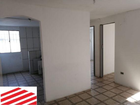 Apartamento à venda, Cidade Tiradentes, São Paulo