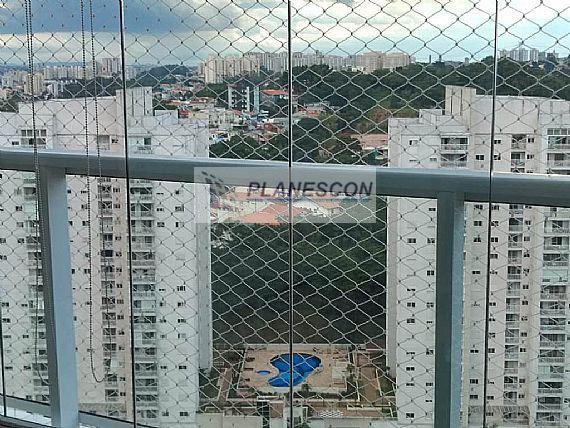 Apartamento à venda, JARDIM DAS VERTENTES, São Paulo