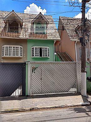 Casa à venda/aluguel, Vila Sonia, São Paulo