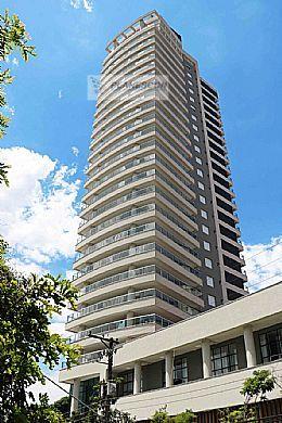Apartamento à venda, Aclimação, SAO PAULO