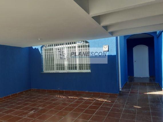 Casa para alugar, JARDIM DAS VERTENTES, SÃO PAULO