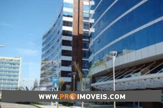 Sala/Escritório à venda/arrendar, Talatona, Luanda