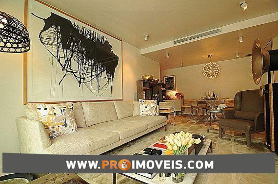 Apartamento à venda, Talatona, Luanda