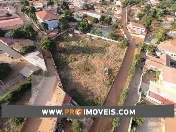 Terreno à venda, Morro Bento, Luanda