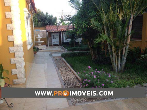 Casa à venda/aluguel, Patriota, Luanda