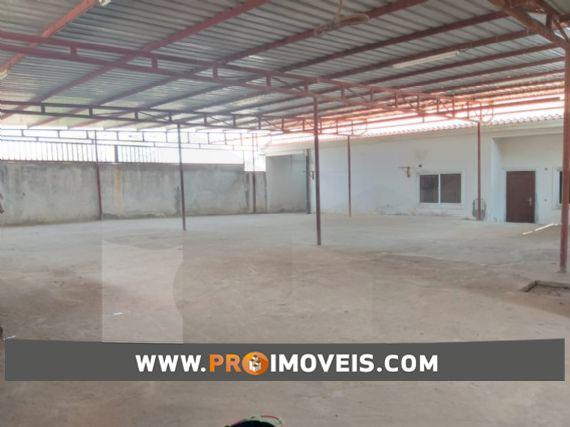 Casa à venda, SAPÚ 2, Luanda