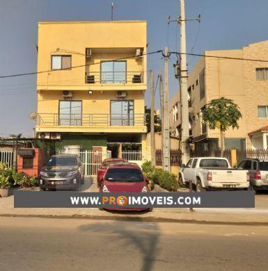 Apartamento para alugar, Talatona, Talatona