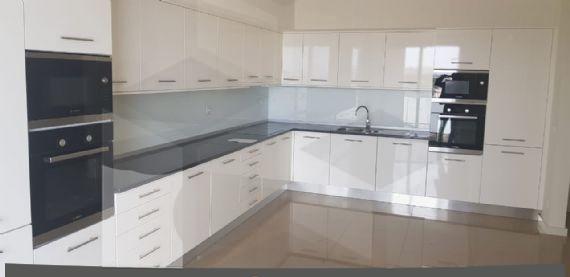 Apartamento para arrendar, Samba, Luanda