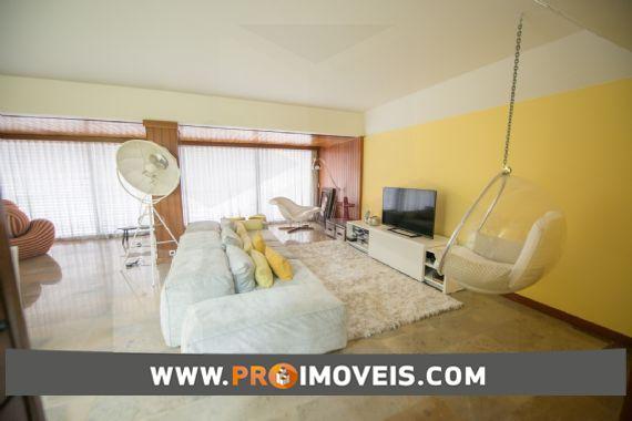 Apartamento para arrendar, Baixa de Luanda, Luanda