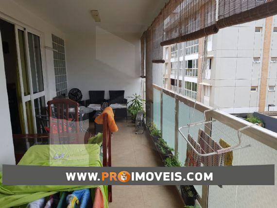 Apartamento à venda, Benfica, Luanda