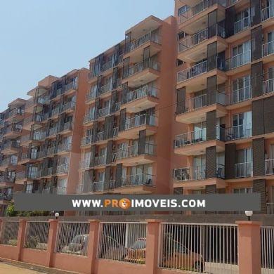 Apartamento à venda, PROJECTO NOVA VIDA, Luanda