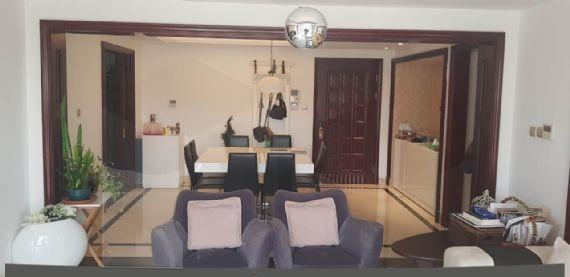 Apartamento à venda, Ingombotas, Luanda