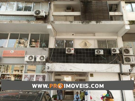 Apartamento à venda, Maianga, Luanda