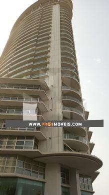 Apartamento à venda/arrendar, Baixa de Luanda, Luanda