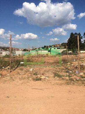 Terreno à venda, Jardim Angélica, carapicuiba