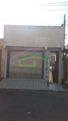 Casa à venda, Vila Menk, Osasco