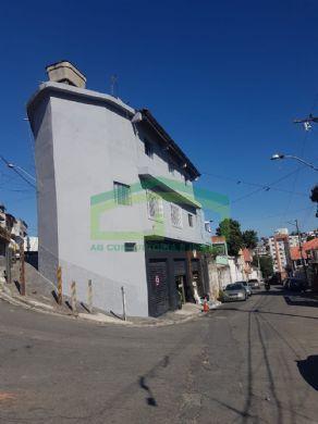 Casa à venda, Helena Maria, Osasco