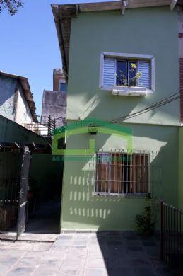 Casa à venda, Baronesa, Osasco