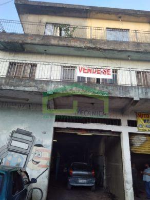 Sala/Escritório à venda, Baronesa, Osasco