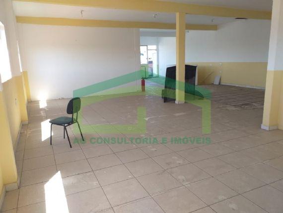 Sala/Escritório para alugar, Helena Maria, Osasco