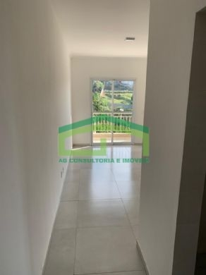 Apartamento à venda, Jardim Graziela, barueri
