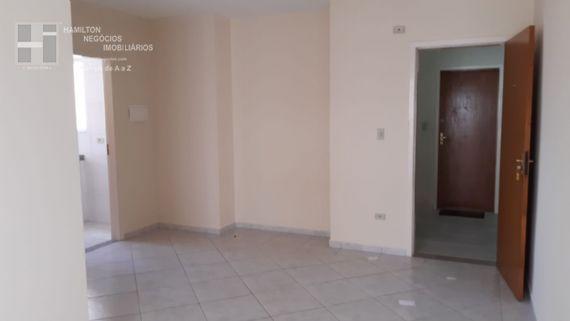 Apartamento à venda/aluguel, São Benedito, Pindamonhangaba