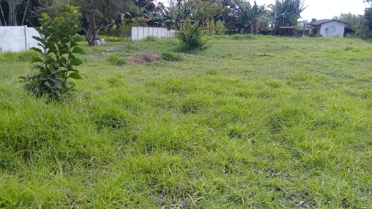 Terreno à venda, , Pindamonhangaba