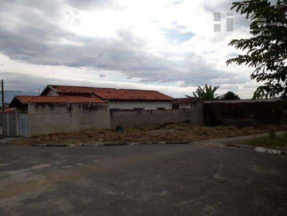 Terreno à venda, Jardim Mariana, Pindamonhangaba