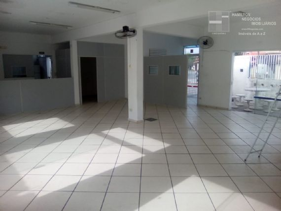 à venda, Campo Alegre, Pindamonhangaba