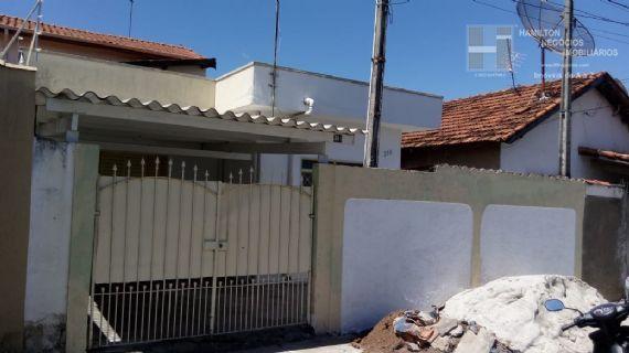 Casa para alugar, Campo Alegre, Pindamonhangaba