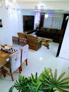 Casa à venda, Ouro Verde, Pindamonhangaba