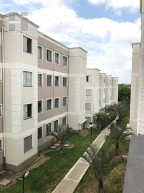 Apartamento para alugar, Bela Vista, Pindamonhangaba
