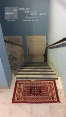 Apartamento para alugar, Centro, Pindamonhangaba