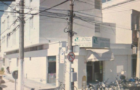 Sala/Escritório para alugar, Centro, Pindamonhangba