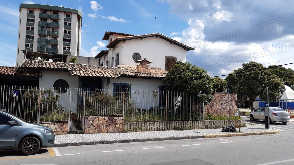 Casa à venda, Centro, Pindamonhangba