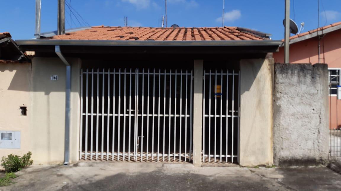 Casa para alugar, Beta, Pindamonhangaba