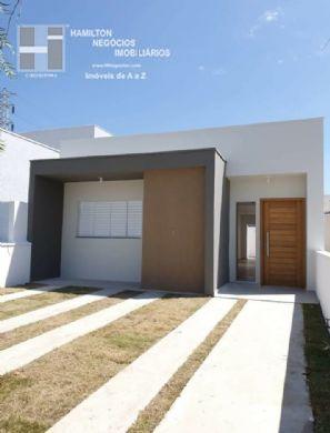 Casa à venda, Residencial Maricá, Pindamonhangba