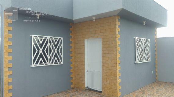 Casa à venda, Flamboyant, Pindamonhangaba