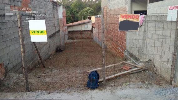 Terreno à venda, Mombaça, Pindamonhangaba