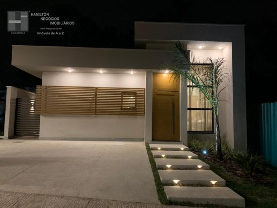 Casa à venda, Socorro, Pindamonhangaba