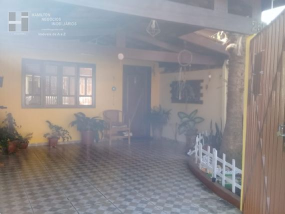 Casa à venda, Mombaça, Pindamonhangaba