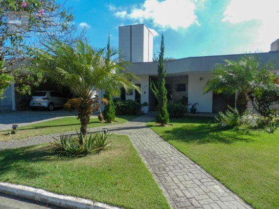 Casa à venda/aluguel, Condomínio Village Paineiras,