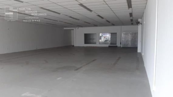 Sala/Escritório para alugar, Alto do Cardoso, Pindamonhangaba