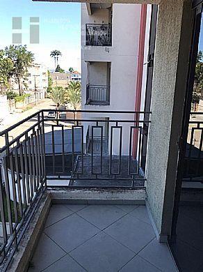 Apartamento à venda/aluguel, Centro,