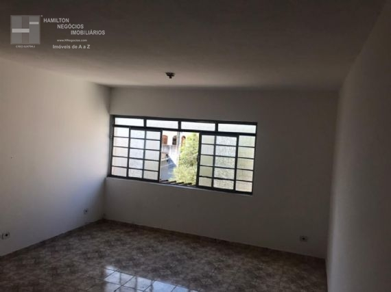 Apartamento para alugar, Vila Bourguese,