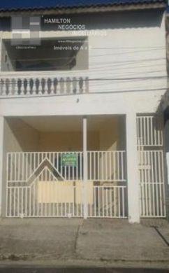 Casa para alugar, Laerte Assunção,