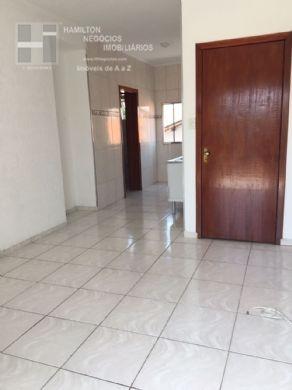 Apartamento para alugar, Mombaça, Pindamonhangaba
