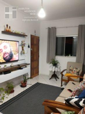 Apartamento à venda, Chácara da Galega, Pindamonhangaba
