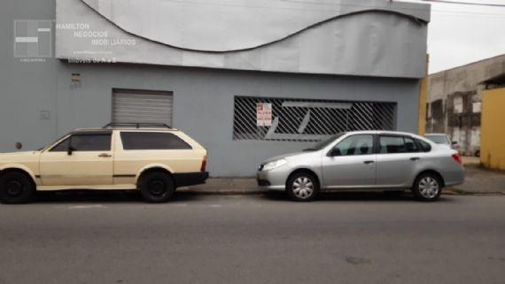 Sala/Escritório para alugar, Chácara da Galega, Pindamonhangaba